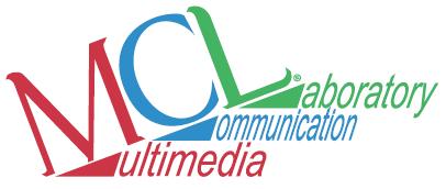 Multimedia Communication Laboratory